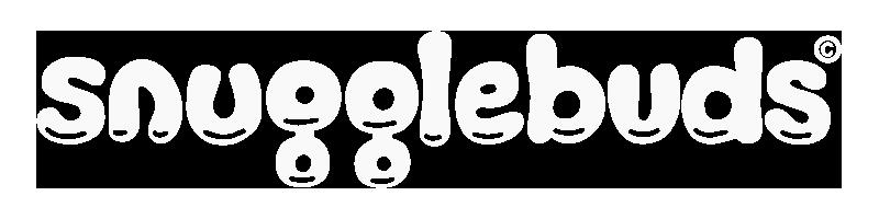 Little Aussie Snugglebuds - transparent logo